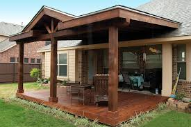 patio covers.  Covers Call Now To Request A Free Lewisville Patio Cover Arbor Or Pergola  Consultation And Covers