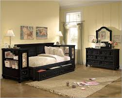 black bedroom furniture for girls. Beautiful Black Engaging Twin Bed Furniture 22 Impressive Girl Kids Ashley Multifunctional  13 Exquisite Inside Modern Black Bedroom For Girls R