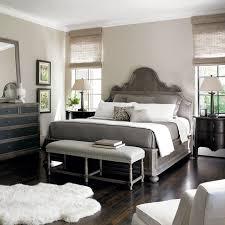 transitional bedroom furniture. Brilliant Furniture Gallery 21 Furniture Transitionalbedroom For Transitional Bedroom L