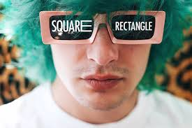 GIANT | <b>Vintage</b> & <b>Retro</b> Sunglasses: Mens, Womens, Square, Oval ...