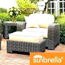 clean outdoor furniture cushions mold cleaning pads off patio furnitu