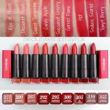 111 Best Covergirl Makeup Images Covergirl Makeup Cover