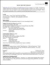 Resume Template With Current And Permanent Address Best Of Resume Templates Resume Template With Current And Permanent Address