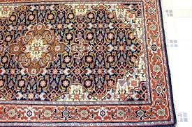 full size of vintage persian rugs melbourne large antique for oriental rug carpet 5
