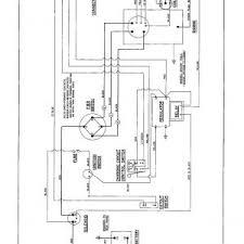 limitorque mx 05 wiring diagram somurich com limitorque mx 05 wiring diagram wiring diagram rotork actuator wiring diagram pdf of auma