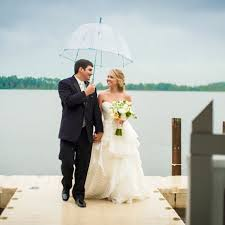 why you need wedding insurance weddingwire Wedding Insurance Premium rain on wedding day Health Insurance Premiums