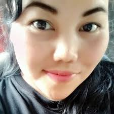 betty lay (@Nurbaety123)   Twitter
