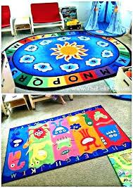 baby play area rug rugby kids rugs boys room playroom rugeley