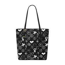 Mad By Design Bags