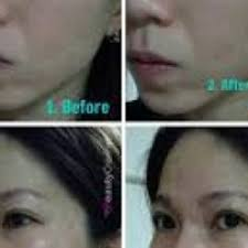 makeup artist s choice retinol reviews makeup brownsvilleclaimhelp