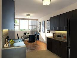 2 bedroom apartments for rent in london ontario. 3 bedroom apartment for in london ontario large 2 apartments rent