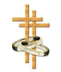 Image result for jesus sacrament of marriage