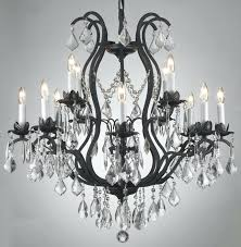 rustic wrought iron chandeliers large size of gold chandelier wrought iron chandeliers rustic wrought iron crystal
