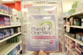 Birth Control Plan B Pill Dispelling Myths About Breastfeeding And Birth Control With Kids
