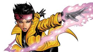 A member has started a discussion. Lana Condor To Play Jubilee In X Men Apocalypse