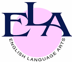 Image result for ela
