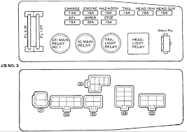1985 toyota fuse box diagram electrical drawing wiring diagram \u2022 1985 22R Toyota Pickup Fuse Box Diagram 1985 toyota fuse box diagram images gallery