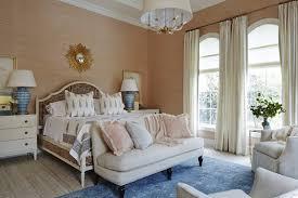 bedroom themes 2018 bedroom themes 10 defining bedroom themes for 2018 coastal style bedroom design modern