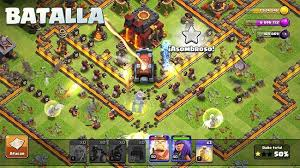 eleven best free strategy games for android