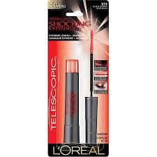 l oreal paris barely there makeup kit