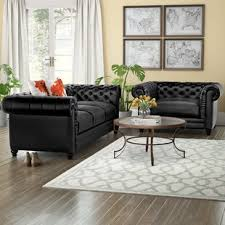 black leather living room sets. save to idea board black leather living room sets