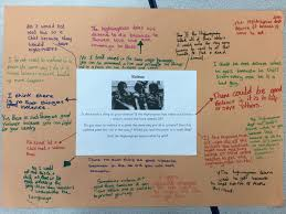 the highwayman essay poem comparison essay help the highwayman  the highwayman essay preparation welcome to b s class blog we were given the chance to talk