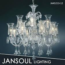 candelabra shades medium size of chandeliers chandelier light covers glass gallery photo