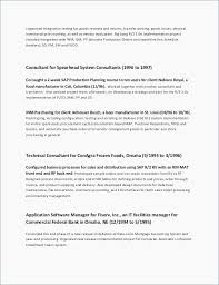 Accomplishments For Resume Cool 48 Printable Examples Of Job Accomplishments For Resume