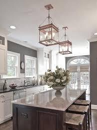 kitchen light light gray kitchen walls cabinets pictures design famous light gray kitchen walls