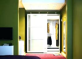 built in closet ideas storage large size of organizer bedroom closets pax ikea walk w