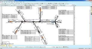wire harness software free wire center \u2022 Cable Harness Drawing open source diagram software smart home wiring diagram plus medium rh table saw reviews info wire harness assembly wire harness drawing software free