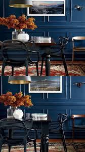 round table corning ca decor modern on solemn looking sample budget interior design san go stink