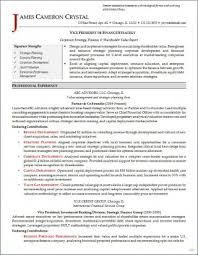 Resume Templates Current Formats Unbelievable Format For Freshers