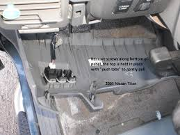 nissan titan brake controller installation instructions nissan titan wiring harness click on any picture for a larger, higher quality image 2005 nissan titan