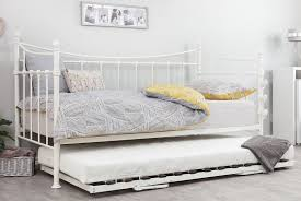 daybed with trundle livingsocial