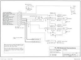 2000 saturn ls2 radio wiring diagram engine general s stage v first flightline fl-760 wiring harness at Flightline Fl 760 Wiring Harness