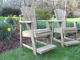 50 Awesome Images Of Tall Adirondack Chairs FURNITURE HOME DESIGNS
