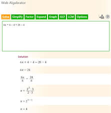 best algebra solver ideas algebra help algebra  the simplify command will be encountered in several mathematical courses and operations however the operation is most common in algebraic