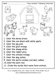 Barn Coloring Page Totallyradclub