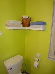 Building Corner Shelves Shelves Peachy Diy Corner Shelves Ana White Floating Shelf 95