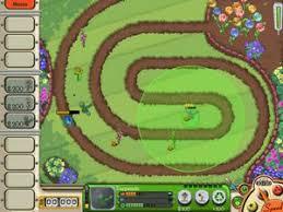 garden defense. Plain Garden Garden Defense Game  Download Free Full Version Games For PC FreeGamePick To D