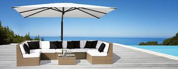 trendy outdoor furniture. outdoor furniture contemporary trendy