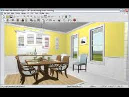 Small Picture Better Homes and Gardens Home Designer 8 0 OLD VERSION YouTube