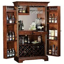 wine rack cabinet plans. Free Kitchen Cabinet Plans Lovely Wine Rack Furniture