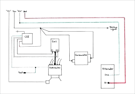 remote switch wiring diagram ceiling fan wall switch with remote ceiling fan wall switch wiring ceiling