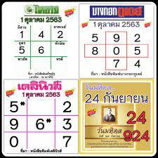 เลขเด็ด1 8/63 in simplest form' แฮชแท็ก ThaiPhotos: 11 ภาพ