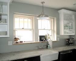 Lovely Pendant Lighting Over Kitchen Sink ... Best Pictures Of Pendant Lights  Over Kitchen
