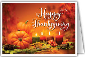 thanksgiving photo cards 55 most beautiful thanksgiving day greeting card pictures