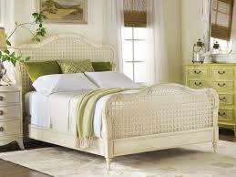 white king bedroom sets. Image Of: Awesome King Bedroom Sets White