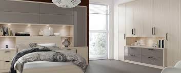 fitted bedrooms liverpool. Decorating A Bedroom With Fitted Furniture Can Be Expensive In About Surprising Exterior Designs Bedrooms Liverpool Y